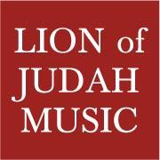 Lion Of Judah Music